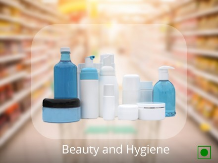 Beauty and Hygiene
