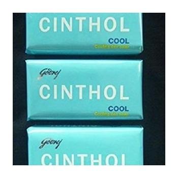 Cinthol Soap cool 75g
