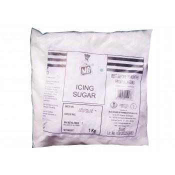 MB Icing Sugar - 1kg