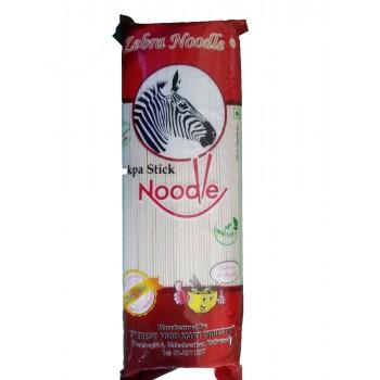Zebra Noodles - 1pkt