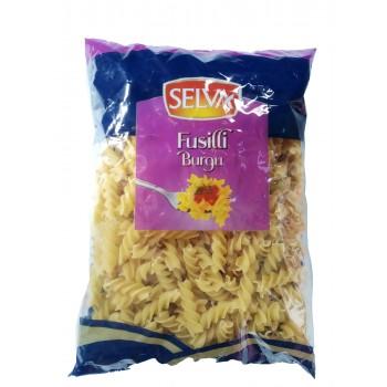 Selva Fusill Pasta - 1pkt