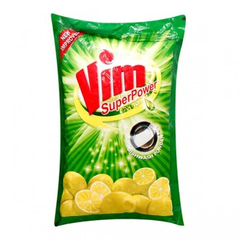 Vim Super Powder 1kg