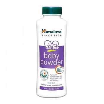 Himalayan Baby Powder 200gm