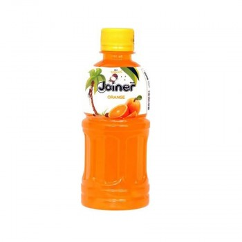 Joiner Orange 320 ml