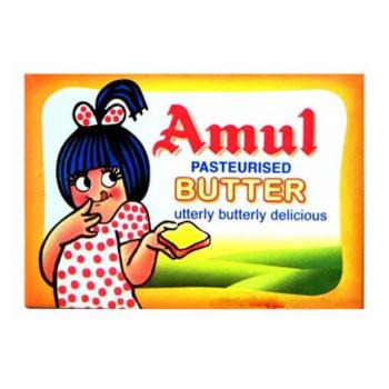 Amul Butter 500gm