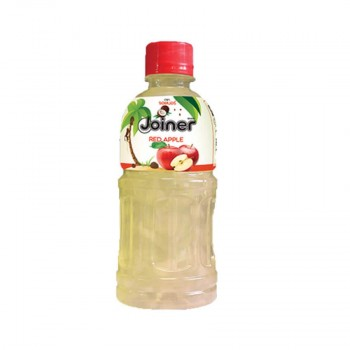 Joiner Red Apple 320 ml