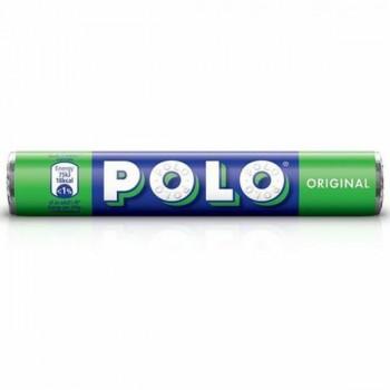 Polo Mint 15gm