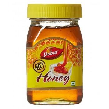 Dabur Honey - 250 Gram