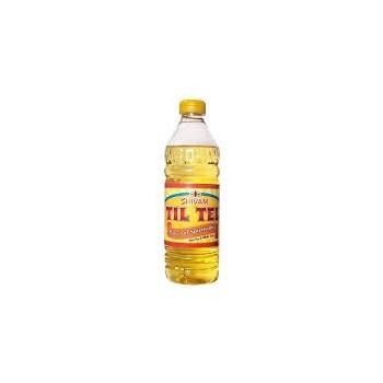Til Ko Tel (Til Oil) 500ml