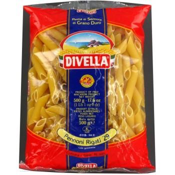 Divella Italian Pasta 500 gm